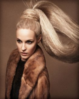mode-hairdresser-chipping-campden-cotswolds-concierge (2)