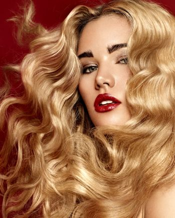 mode-hairdresser-chipping-campden-cotswolds-concierge (7)