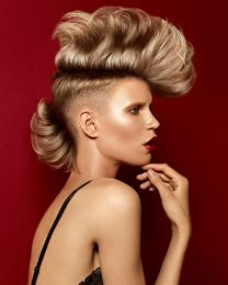 mode-hairdresser-chipping-campden-cotswolds-concierge (9)