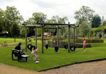 playground-chipping-campden-cotswolds-concierge-2