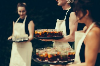 ross-and-ross-catering-food-cotswolds-concierge-4