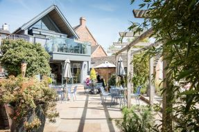 the-bell-alderminster-stratford-upon-avon-cotswolds-concierge (12)