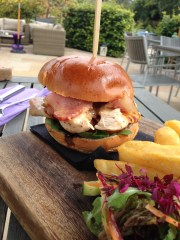 the-bell-alderminster-stratford-upon-avon-cotswolds-concierge (2)