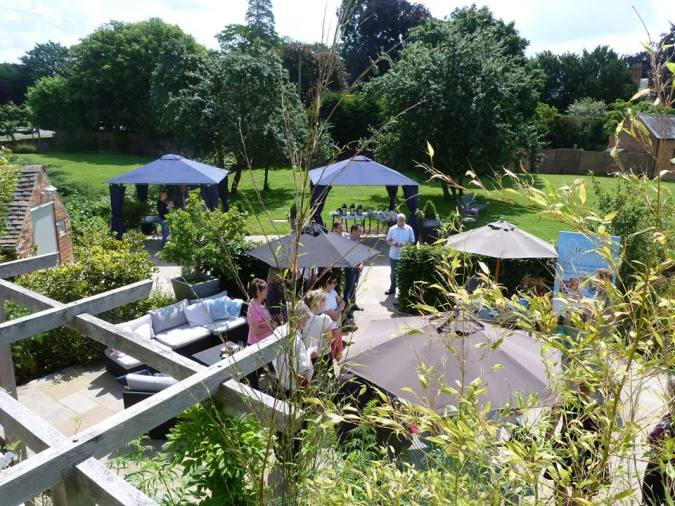 the-bell-alderminster-stratford-upon-avon-cotswolds-concierge (21)