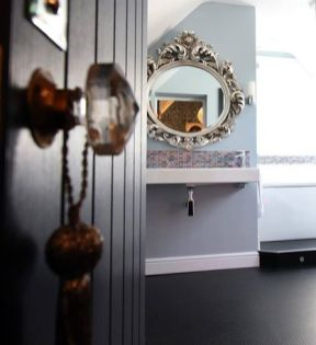 the-bell-alderminster-stratford-upon-avon-cotswolds-concierge (22)