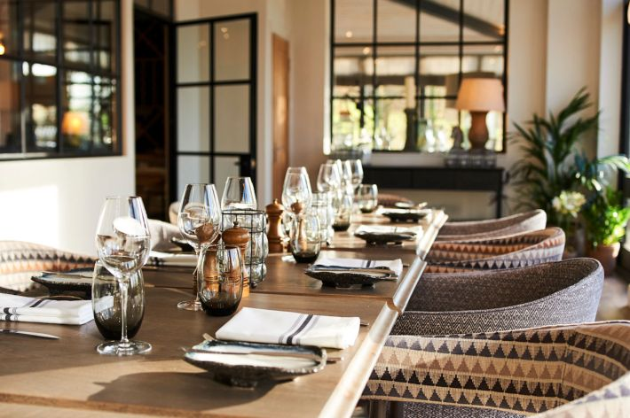 the-fish-hotel-broadway-cotswolds-concierge (5)