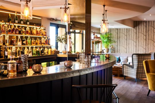 the-fish-hotel-broadway-cotswolds-concierge (7)