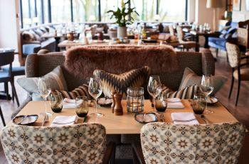 the-fish-hotel-cotswolds-concierge (16)