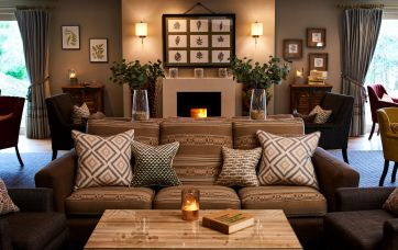 the-fish-hotel-cotswolds-concierge (24)