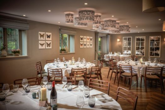 the-fish-hotel-cotswolds-concierge (31)