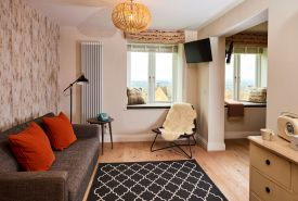 the-fish-hotel-cotswolds-concierge (33)