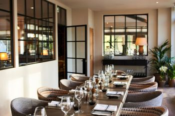 the-fish-hotel-cotswolds-concierge (36)
