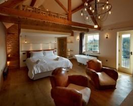 the-royal-oak-tetbury-cotswolds-concierge (2)