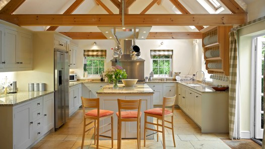 bruern-cottages-cotswolds-concierge (1)