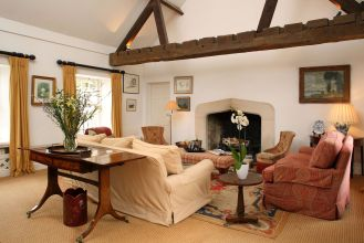 cotswolds-concierge-bruerne-cottages (1)