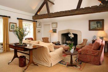 cotswolds-concierge-bruerne-cottages (1)