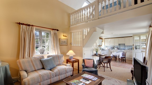 cotswolds-concierge-bruerne-cottages (2)
