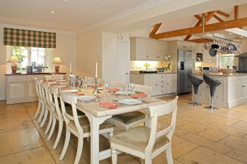 cotswolds-concierge-bruerne-cottages (3)