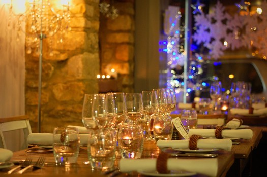 wild-thyme-restaurant-chipping-norton-cotswolds-concierge (5)