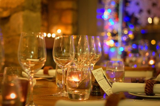 wild-thyme-restaurant-chipping-norton-cotswolds-concierge (6)