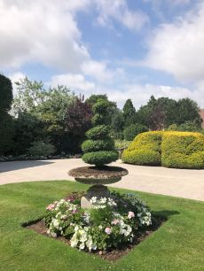 mallory-court-garden-cotswolds-concierge (1)
