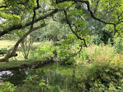mallory-court-garden-cotswolds-concierge (18)