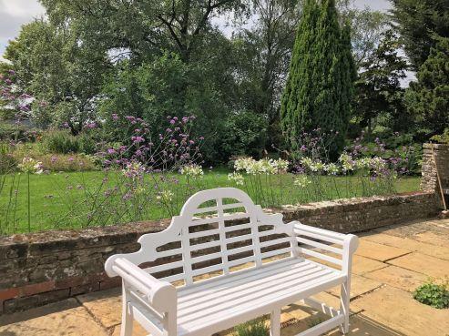 mallory-court-garden-cotswolds-concierge (19)