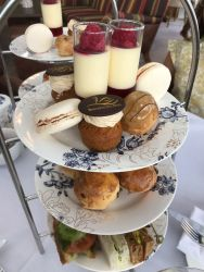 afternoon-tea-brockencote-hall-cotswolds-concierge (32)