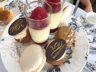 afternoon-tea-brockencote-hall-cotswolds-concierge (33)