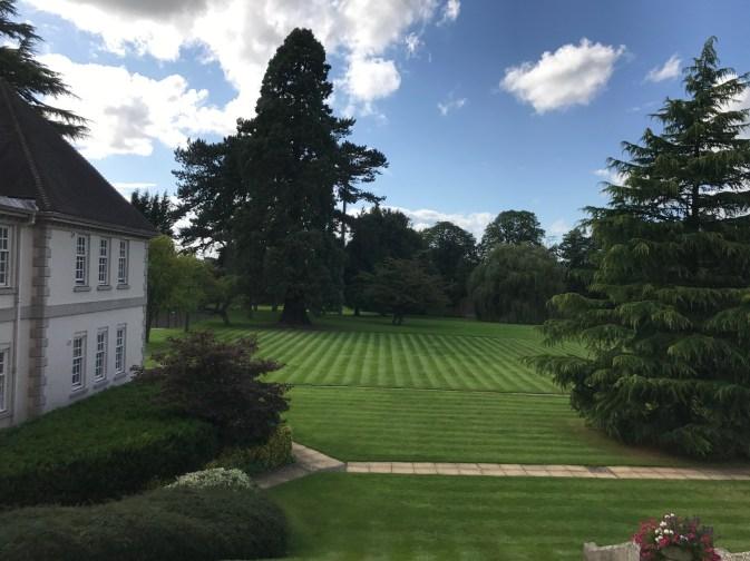 afternoon-tea-brockencote-hall-cotswolds-concierge (50)