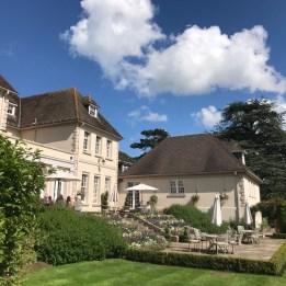 afternoon-tea-brockencote-hall-cotswolds-concierge (8)