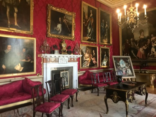 blenheim-palace-woodstock-cotswolds-concierge (31)