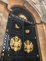 blenheim-palace-woodstock-cotswolds-concierge (5)
