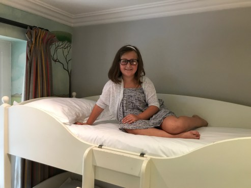calcot-manor-family-friendly-hotel-cotswolds-concierge- (1)