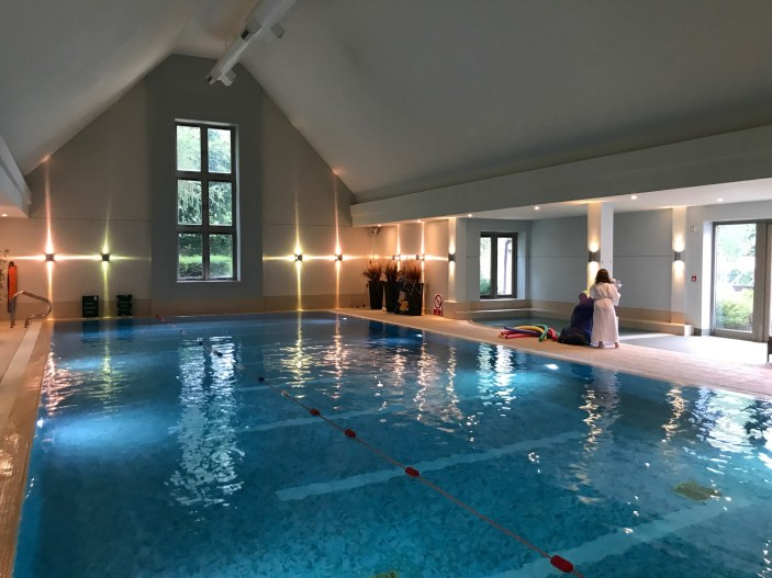 calcot-manor-family-friendly-hotel-cotswolds-concierge- (23)