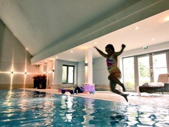 calcot-manor-family-friendly-hotel-cotswolds-concierge- (24)