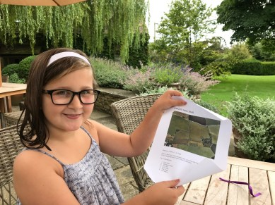 calcot-manor-family-friendly-hotel-cotswolds-concierge- (32)