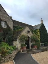calcot-manor-family-friendly-hotel-cotswolds-concierge- (50)