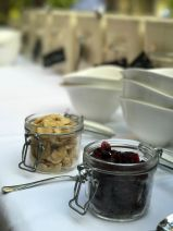 calcot-manor-family-friendly-hotel-cotswolds-concierge- (61)