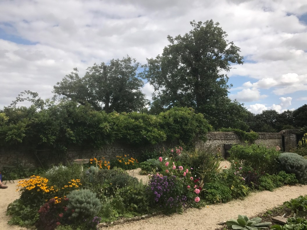 cogges-manor-farm-cotswolds-concierge (24)