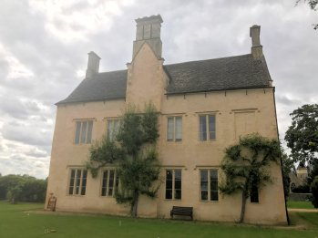 cogges-manor-farm-cotswolds-concierge (40)