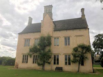 cogges-manor-farm-cotswolds-concierge (40)