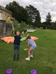 cowley-manor-kids-summer-cotswolds-concierge (1)