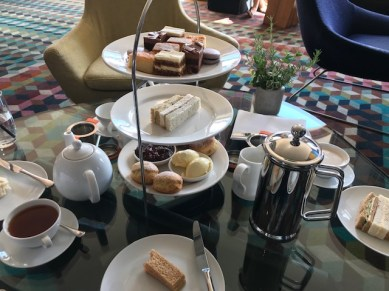 cowley-manor-kids-summer-cotswolds-concierge (18)