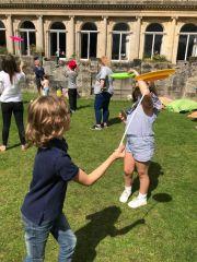 cowley-manor-kids-summer-cotswolds-concierge (3)