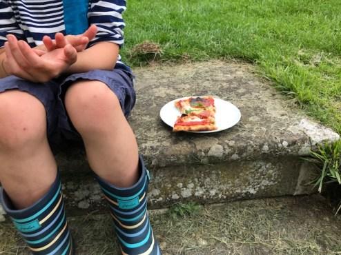 cowley-manor-kids-summer-cotswolds-concierge (39)
