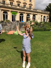 cowley-manor-kids-summer-cotswolds-concierge (4)