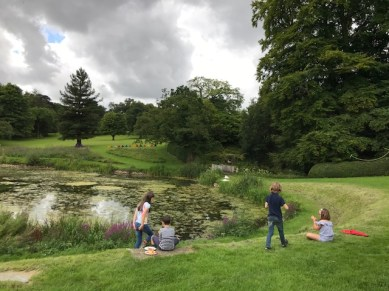 cowley-manor-kids-summer-cotswolds-concierge (40)