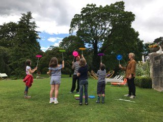 cowley-manor-kids-summer-cotswolds-concierge (44)