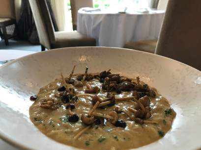 lunch-greenway-hotel-cheltenham-cotswolds-concierge (23)